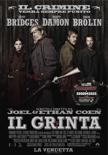 http://www.altrenotizie.org/images/stories/2011-2/il-grintaloca.jpg