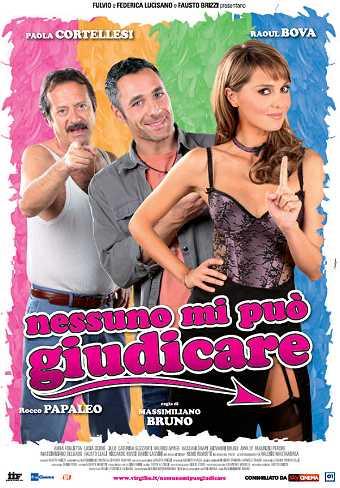 http://www.altrenotizie.org/images/stories/2011-2/nessuno_mi_puo_giudicarelocandina.jpg