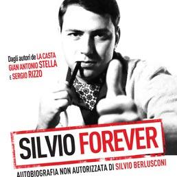 http://www.altrenotizie.org/images/stories/2011-2/silvio-forever-locandina.jpg