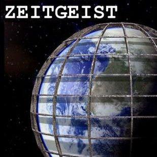 http://www.altrenotizie.org/images/stories/2011-2/zeitgeist.jpg