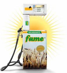 http://www.altrenotizie.org/images/stories/2011-3/fame-biocarburanti.jpg