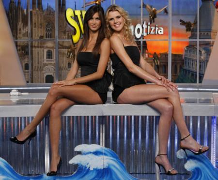 http://www.altrenotizie.org/images/stories/2011-3/veline.jpg