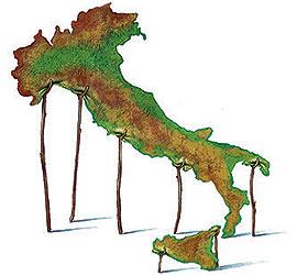 http://www.altrenotizie.org/images/stories/2011-4/crisi-italia.jpg