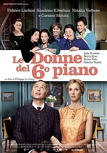 http://www.altrenotizie.org/images/stories/2011-4/locandina%20le-donne-del-sesto-piano.jpg