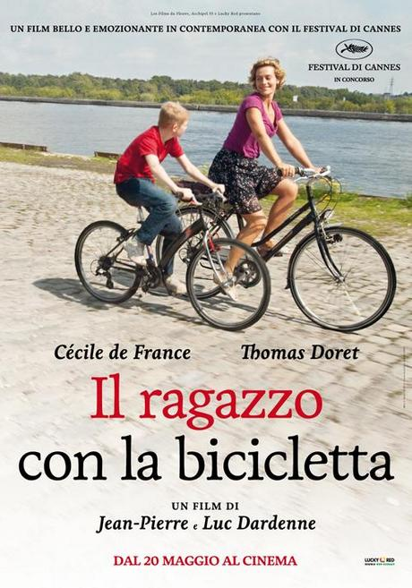 http://www.altrenotizie.org/images/stories/2011-4/locandina-il-ragazzo.jpg