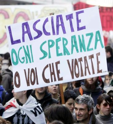 http://www.altrenotizie.org/images/stories/2011-4/non-voto.jpg