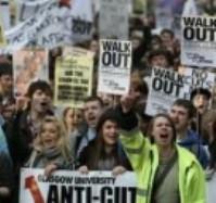 http://www.altrenotizie.org/images/stories/2011-4/proteste-glasgow-136x128.jpg