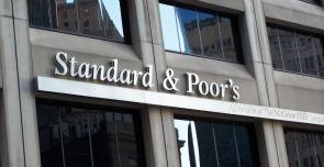 http://www.altrenotizie.org/images/stories/2011-4/standard_poors.jpg