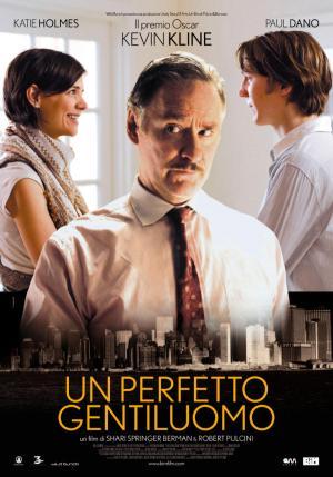 http://www.altrenotizie.org/images/stories/2011-4/un-perfetto-gentiluomo-locandina.jpg