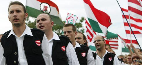 http://www.altrenotizie.org/images/stories/2011-4/ungheria%20fascisti.jpg