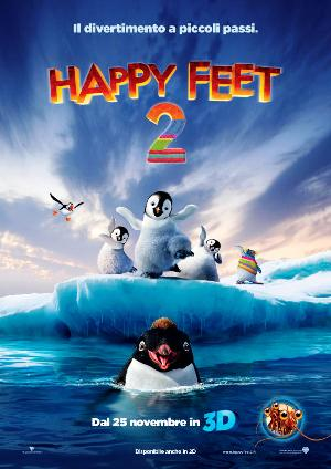 http://www.altrenotizie.org/images/stories/2011-5/happy-feet-2_cover.jpg