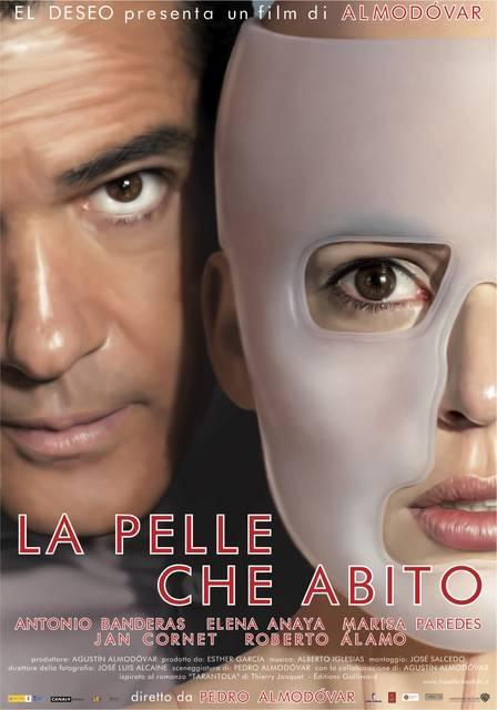http://www.altrenotizie.org/images/stories/2011-5/la-pelle-che-abito-locandina-italia_mid.jpg