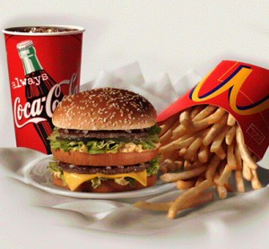 http://www.altrenotizie.org/images/stories/2011-5/mc-donald-300x278.jpg