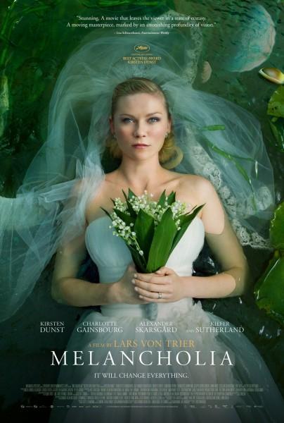 http://www.altrenotizie.org/images/stories/2011-5/melancholia-movie-poster-404x600.jpg