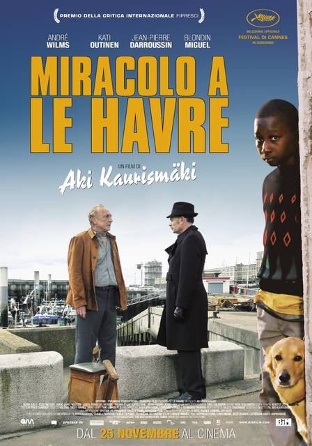 http://www.altrenotizie.org/images/stories/2011-5/miracolo-a-le-havreloca.jpg