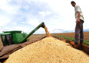 http://www.altrenotizie.org/images/stories/2012-1/commodities-300x214.jpg