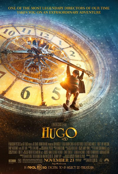 http://www.altrenotizie.org/images/stories/2012-1/hugo-cabret-poster-usa.jpg