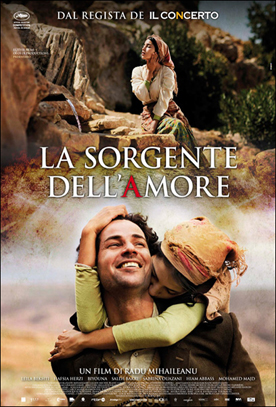 http://www.altrenotizie.org/images/stories/2012-1/locandina%20la_sorgente_dell_amore_news.jpg