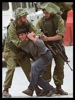http://www.altrenotizie.org/images/stories/2012-1/razzismoisraele2.jpg