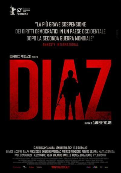 http://www.altrenotizie.org/images/stories/2012-2/diaz-locandina.jpg