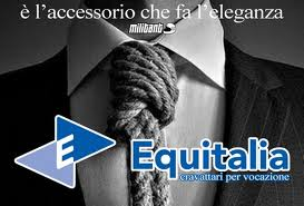 http://www.altrenotizie.org/images/stories/2012-2/equitalia2.jpg