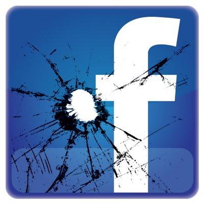 http://www.altrenotizie.org/images/stories/2012-2/facebooksecurity_gunshot.jpg