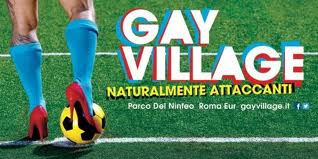 http://www.altrenotizie.org/images/stories/2012-2/gay%20village.jpg