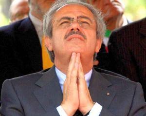 http://www.altrenotizie.org/images/stories/2012-3/lombardo.jpg