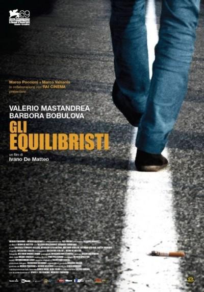 http://www.altrenotizie.org/images/stories/2012-4/covergli-equilibristi.jpg