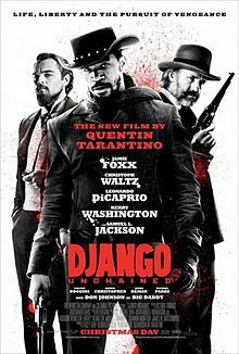 http://www.altrenotizie.org/images/stories/2013-1/django_unchained_poster.jpg