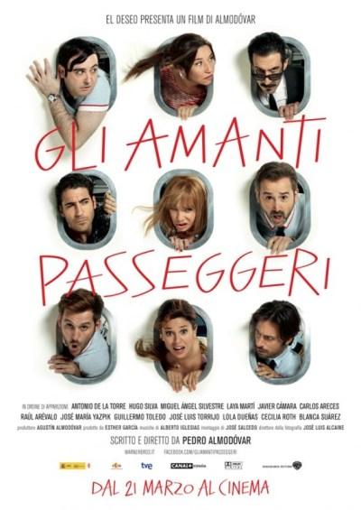 http://www.altrenotizie.org/images/stories/2013-1/gli-amanti-passeggeri-il-poster-italiano-265638.jpg