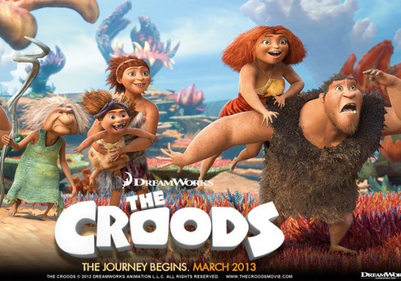 http://www.altrenotizie.org/images/stories/2013-1/the-croods-trailer-586x411.jpg