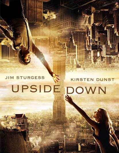 http://www.altrenotizie.org/images/stories/2013-1/upsidedown%20poster%20oxe7.com.jpg