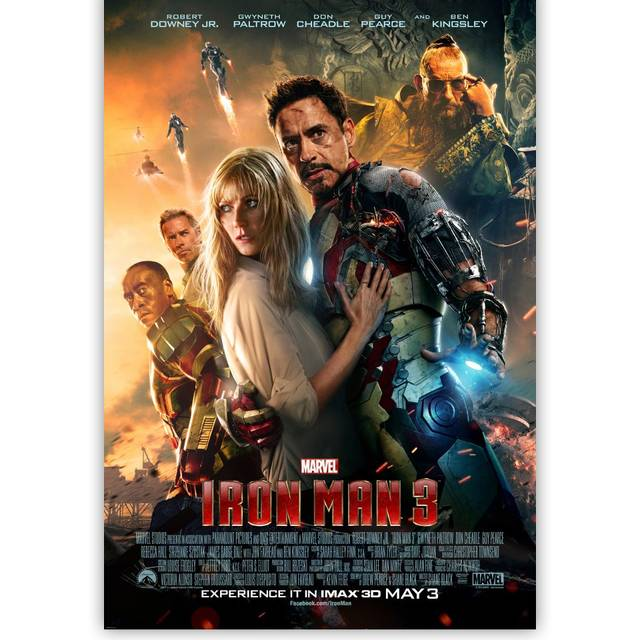 http://www.altrenotizie.org/images/stories/2013-2/iron-man-imax-poster_mid.jpg