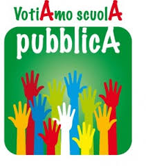 http://www.altrenotizie.org/images/stories/2013-2/scuolapubblica2.jpg