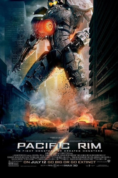 http://www.altrenotizie.org/images/stories/2013-3/pacific_rim_ver10_xlg.jpg