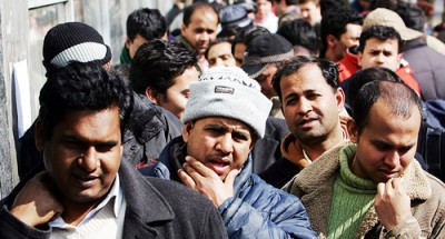 http://www.altrenotizie.org/images/stories/2013-4/migranti-400x215.jpg