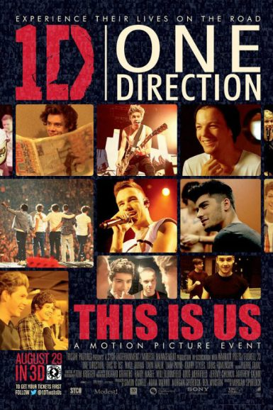 http://www.altrenotizie.org/images/stories/2013-4/one-direction-this-is-us-movie-poster.jpg