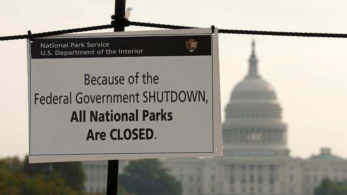 http://www.altrenotizie.org/images/stories/2013-4/shutdown2.jpg