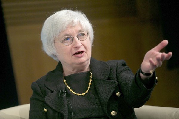 http://www.altrenotizie.org/images/stories/2013-4/yellen.jpg
