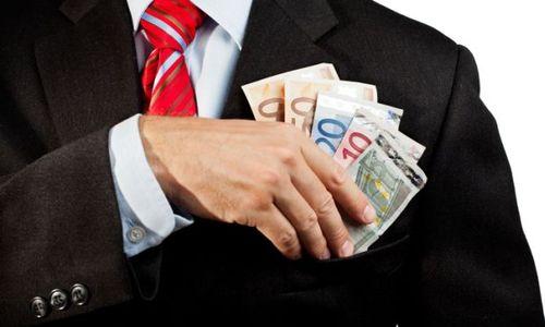 http://www.altrenotizie.org/images/stories/2013-5/finanziamento-partiti.jpg