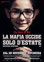 http://www.altrenotizie.org/images/stories/2013-5/mafialoca.jpg