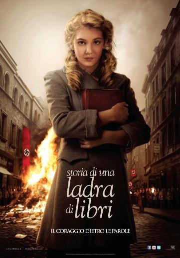 http://www.altrenotizie.org/images/stories/2014-2/storia-di-una-ladra-di-libri.jpg