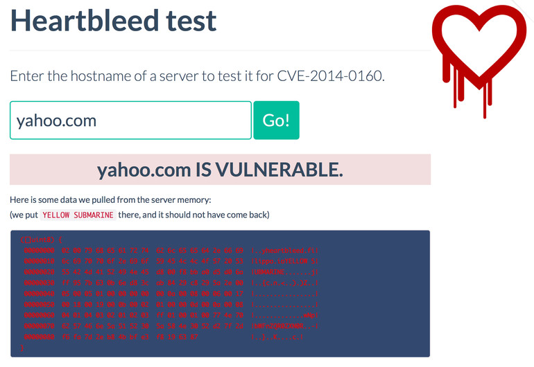 http://www.altrenotizie.org/images/stories/2014-2/yahoo-heartbleed.jpg