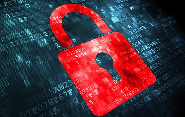 USA: l'FBI contro la crittografia
