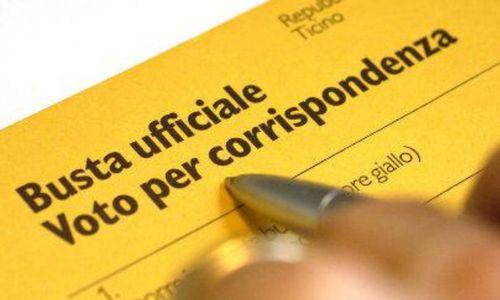 Le ultime letterine di Matteo Renzi