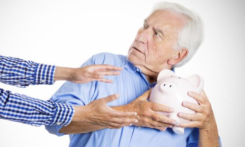 Pensioni: possibile anticipo a 64 anni? Presentato il ddl in Parlamento