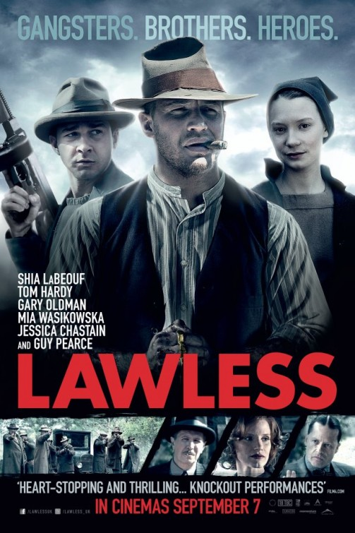 http://www.altrenotizie.org/images/stories/2012-5/lawless-cover-locandina-4.jpg