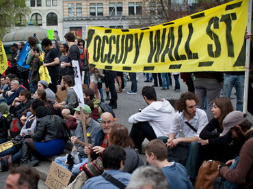 http://www.altrenotizie.org/images/stories/2012-5/ows.jpg