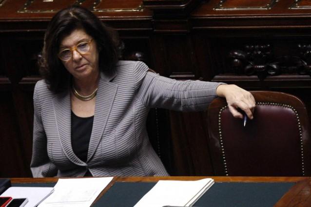 http://www.altrenotizie.org/images/stories/2012-5/severino2.jpg